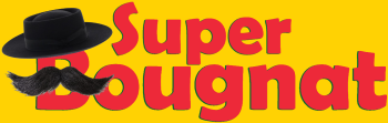 SuperBougnat
