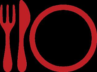 Logo Assiette Michelin