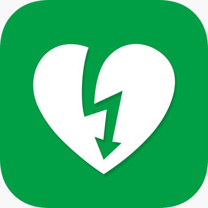 Staying Alive Logo