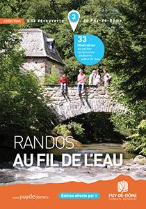 Randonner dans le Puy-de-Dôme 3